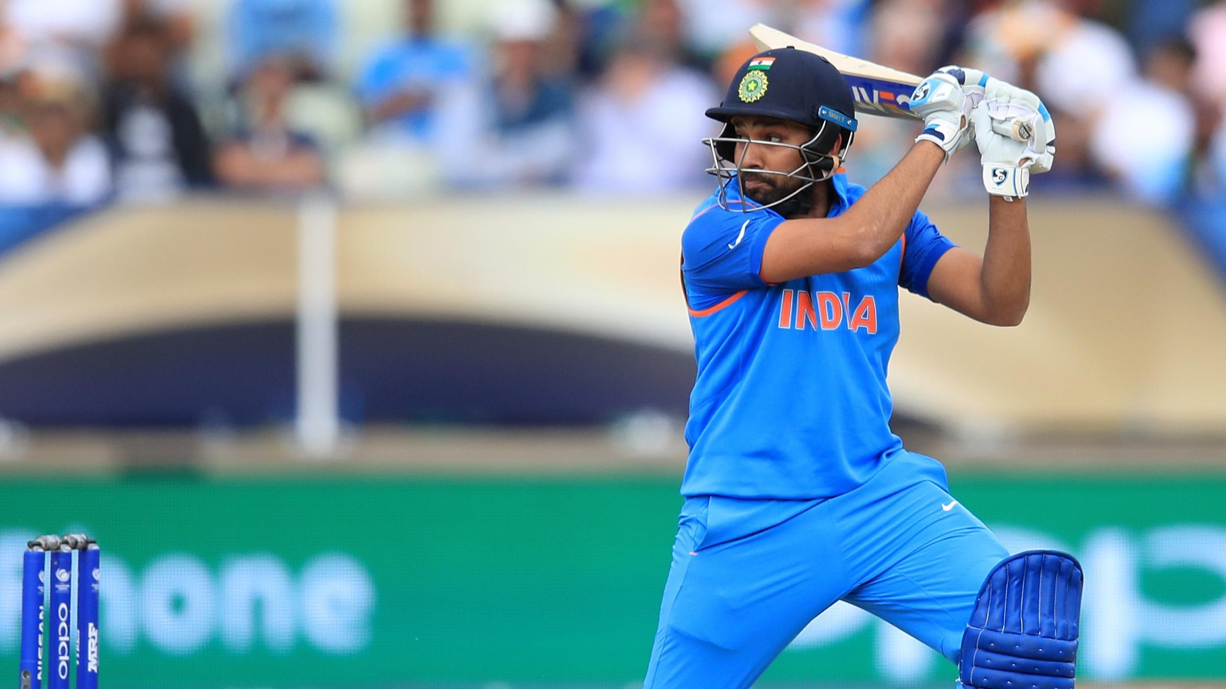 ICC Champions Trophy 2017: Virat Kohli wary of dangerous Bangladesh